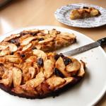 appeltaart-van-amandelmeel-met-honing-paleo-naareigensmaak