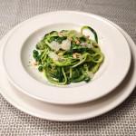 courgette-spaghetti-met-rucolapesto-naareigensmaak