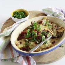 bleekselderijgratin-met-knapperige-pancetta