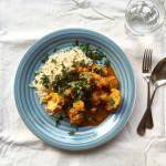 curry-met-bloemkool-en-kip-naareigensmaak