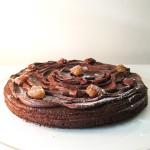 kastanje-chocoladetaart-naareigensmaak