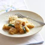 gnocchi-van-polenta-en-pompoen