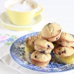 boekweitmuffins-met-banaan
