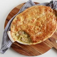 pie-met-spitskool-hamlap-en-komijnekaas