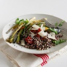 quinoa-met-geroosterde-lentegroenten