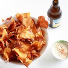 chips-van-zoete-aardappel