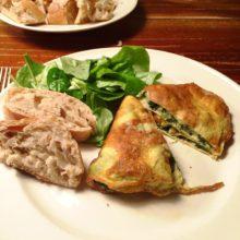 omelet-met-kruiden-en-aardappel-naareigensmaak