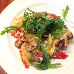 ravioli-met-paddenstoelen-en-geitenkaas-naareigensmaak