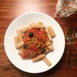 pasta-met-tomaten-en-ansjovis-uit-blik-naareigensmaak