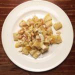 pastaschotel-met-brie-en-mandarijn-naareigensmaak